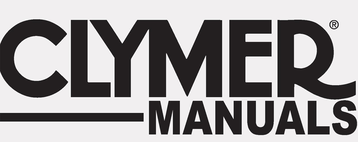 Clymer Reparatur-Handbuch für Evo Big Twin FLH/FLT und FXD Modelle ...